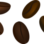 コーヒー豆の成分と試したい再利用法。「腐植酸」て何?