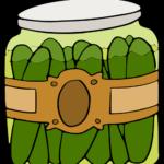 発酵食品をとるメリット