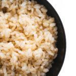 炊飯器のご飯は炊けたら混ぜる?混ぜなくても美味しい?