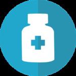 下痢止めの市販薬「正露丸」は万能?特徴をまとめてみます。