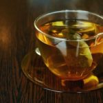 ノンカフェインのルイボスティーはどんなお茶?まとめてみます。
